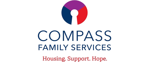 Compass Services