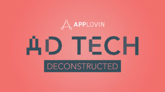 AppLovin-ad-tech-guide-what-is-a-ssp