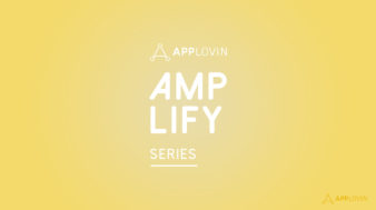 AppLovin-amplify-connects-vancouver-October-2018