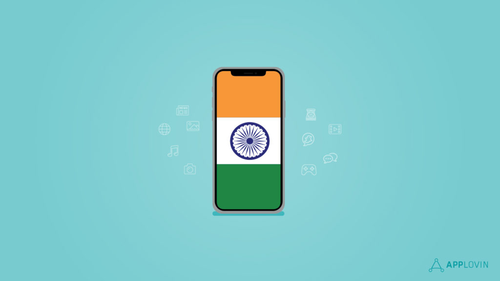 applovin-india-mobile-market-differences-potential-analysis